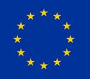 Europa Wschodnia
