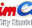 SimCity (series)