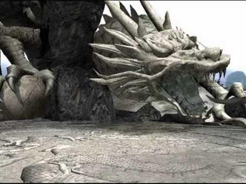 Dragon-statue.jpg