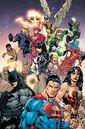 Justice League 0014.jpg