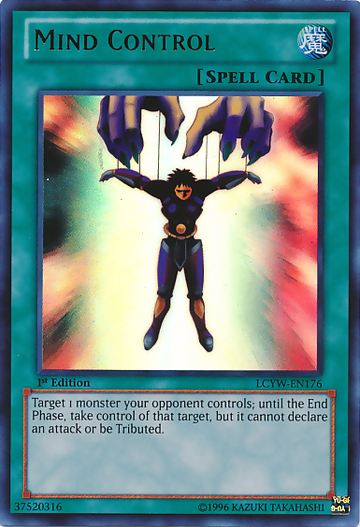 Remarkable, the Yugioh girls mind control sexy speak this