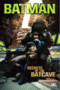 Batman - Secrets of the Batcave.jpg