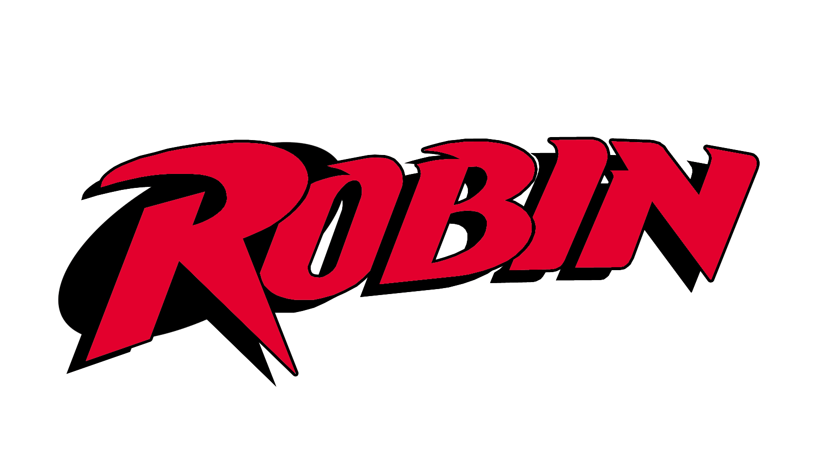 Robin Vol 3 - DC Database - Wikia