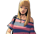 Gwen Stacy (Clone) (Earth-1610)