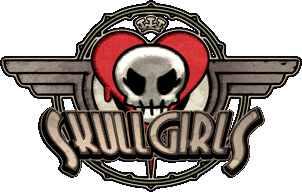 Skullgirls-logo-1-.png