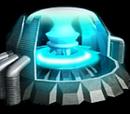 Двигатель Кадора
