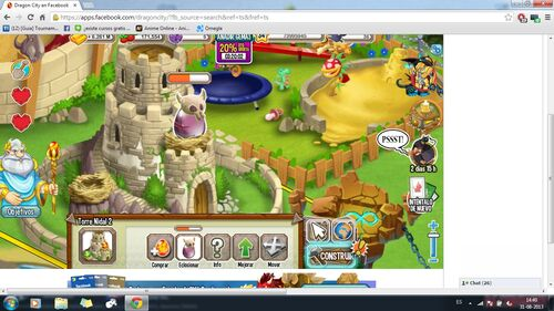 archivo marte wiki dragon city Car Pictures