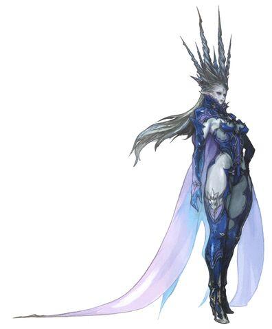 File:FFXIV Shiva Concept.jpg
