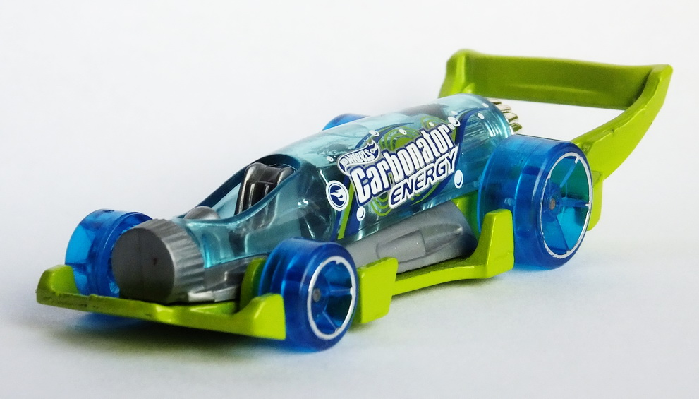 New New Hot Wheels Treasure Hunt Car Release, Reviews and Models on ...