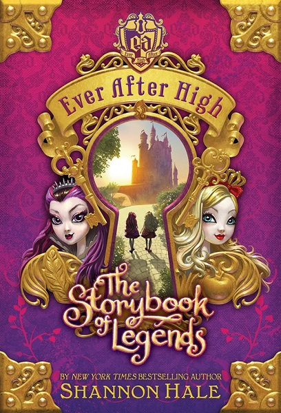 Book Cover White Queen : Books ever after high wiki