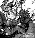 Natsu Defeats Future Rogue.jpg
