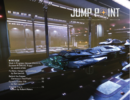 JumpPoint0109.png