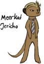 Meerkat Jericho.PNG
