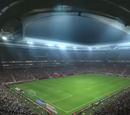 Konami Stadion