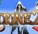 Trine 2 Episodes