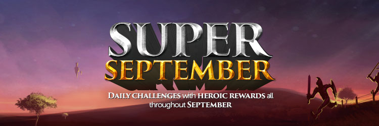 Super september the runescape wiki for Portent of restoration