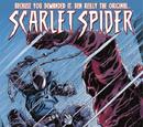 Scarlet Spider (Volume 2) 21