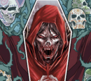 Morbius: The Living Vampire (Volume 2) 9