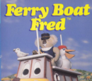 Ferry Boat Fred (VHS)