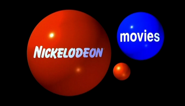 image nickelodeon movies snow daypng logopedia the