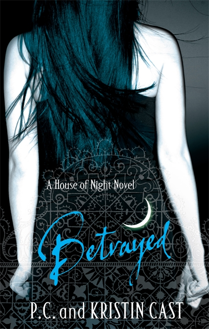 Betrayed house of night wiki for Housse of night