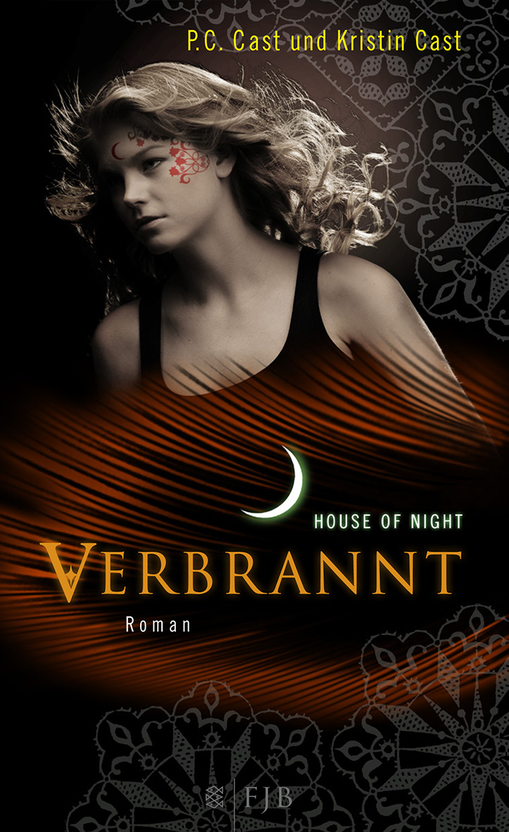 Burned house of night wiki for Housse of night