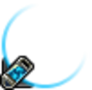 UISO8 Blue Task Icon Border.png