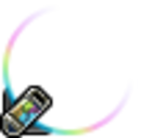 UISO8 Chaos Task Icon Border.png