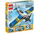 31011 Aviation Adventures
