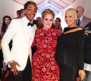 Adele Addict/Wiz Khalifa and Adele collaboration might be released this year!