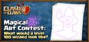 MagicalArtContest.png