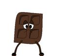 Chocotablet