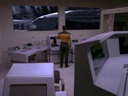 Planungsbüro von Utopia Planitia