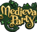 Fête Médievale 2013