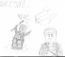 Concept Art:BFN/The Second
