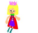 Sylwia superdziewczyna.png