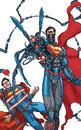 Action Comics Vol 2 23.1 Cyborg Superman Textless.jpg