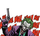 Joker (Prime Earth)