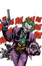 Batman Vol 2 23.1 The Joker Textless.jpg
