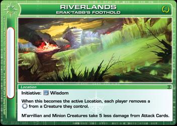 [Ficha] Son Riverlands