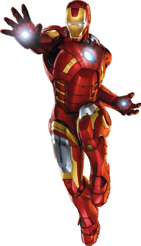 SJPA Iron Man 1.png