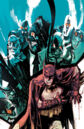 Legends of the Dark Knight Vol 1 12 Textless.jpg