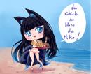 Miiko fanart by ChiNoMiko.png