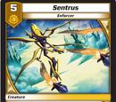Sentrus