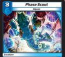 Phase Scout