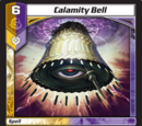 Calamity Bell