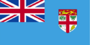 Flag of Fiji.png