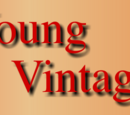 Young Vintage