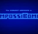 Impossibomb