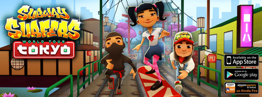 subway surfers android download subway surfers download grátis subway